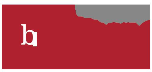 Ferien by beysshaus